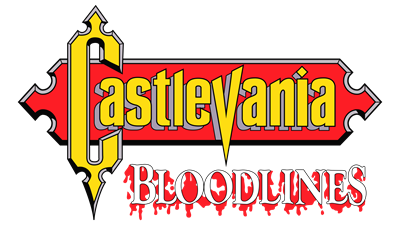 Catlevania Bloodlines - Camelot Translations