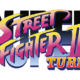 Super Street Fighter 2 - camelot translations